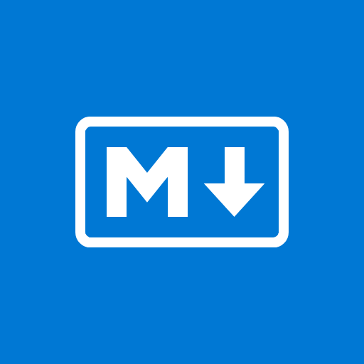 Markdown viewer for windows image