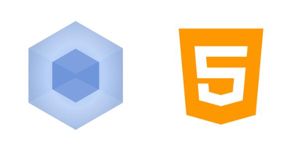 html2js-loader tutorial image